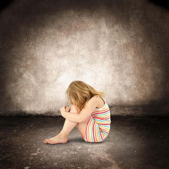 幼女性交片情_强奸幼女案为何频频发生?