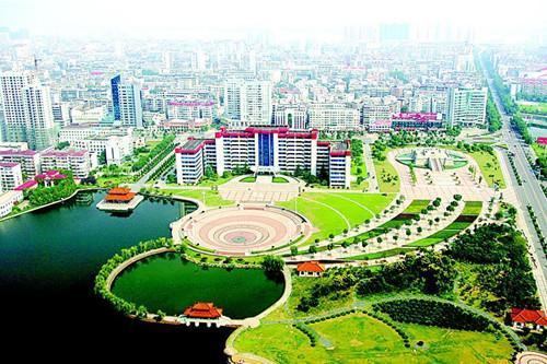 荆门市城区人口_荆门市人民zf的人口分布