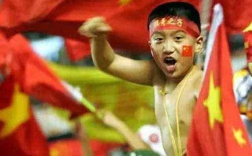 据国内媒体《体坛周报》报道,中国足协日前正加紧撰