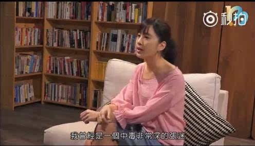 诱奸少女-小说_台湾美女作家自杀:那些遭老师诱奸的女孩,后来过得怎样了?