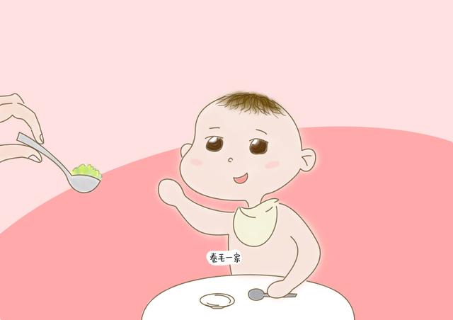 动漫 卡通 漫画 头像 640_452图片