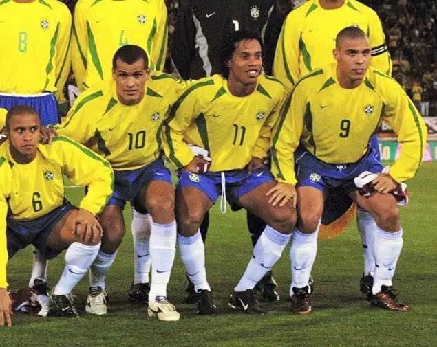 2014南美超级德比杯巴西vs阿根廷_2014南美超级德比杯 cctv5音乐_2014南美足球超级德比杯 巴西vs阿根廷