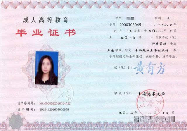 上海市青浦新时代进修学校简介互联网情趣用品销售图片
