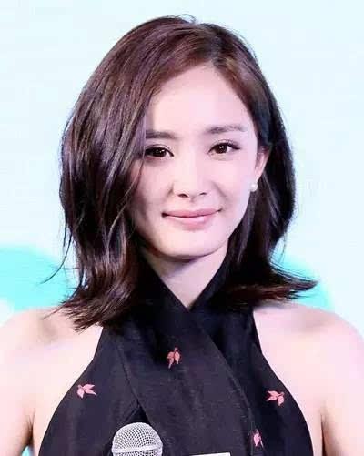 女生适合剪什么发型?8款经典气质发型总有一款适合你图片