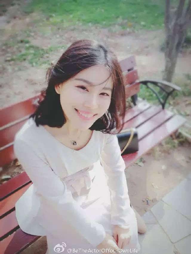 球星背后的她-第5期:刘彬彬妻子陈秋佩