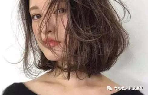 很多人都纷纷换发型,今年流行什么发型?盘点2017年的流行发型?
