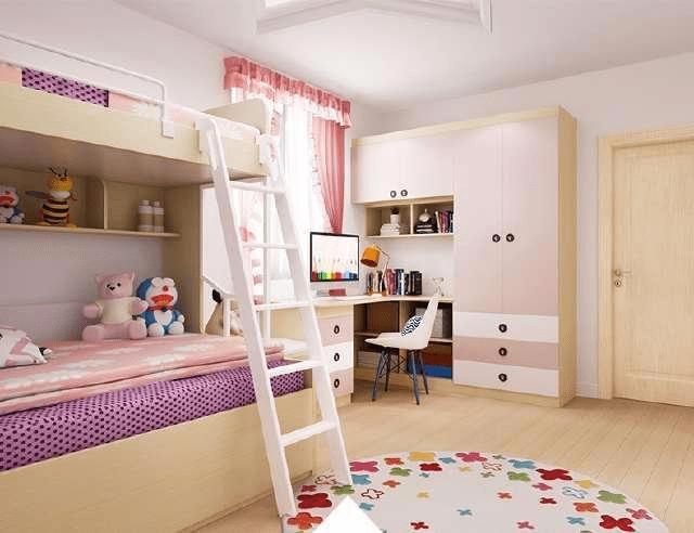 榻榻米装修已成为一种流行趋势,它是惬意生活的一部分,无论是阳台、客厅、书房还是卧室,只要你想,全都可以铺上榻榻米。一米阳光的午后,一杯刻有爱心的卡布奇诺,独享一个人的角落。一张装饰好的榻榻米,不仅仅只是家居里的炕席,或是客厅里的地毯,更是一种雅致与古朴的生活品味。为何不在自己的家居环境装修设计一处榻榻米,享受生活呢? 成都家装公司:成都安家怡居分享30款超赞的榻榻米设计,总有一款让你心旷神怡。 更多榻榻米案例请点击右上角的关注。 日式塌塌米床榻榻米地垫
