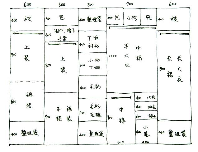 电路 电路图 电子 户型 户型图 平面图 原理图 636_487