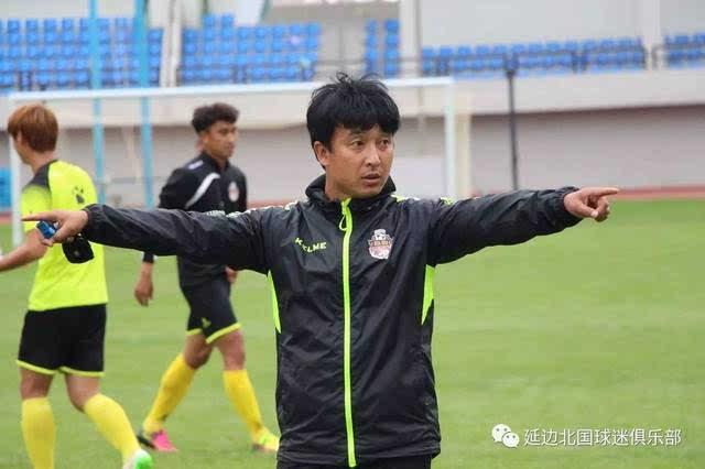 教练教程:千学峰v教练第四实用英语版1助理图片