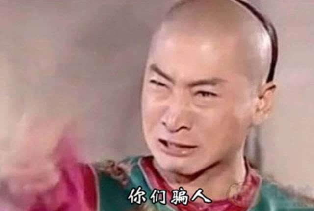 在爆红的表情包天王里,周杰应该算是凭表情包再次爆红的圈内第一人了.图片