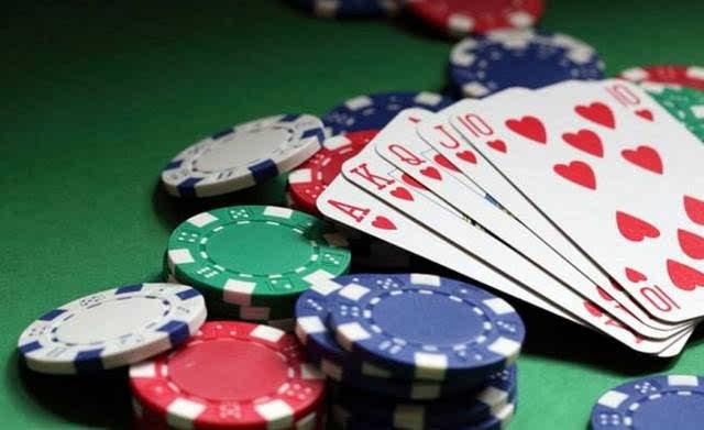中国人一天在赌场输掉1230万,成澳洲