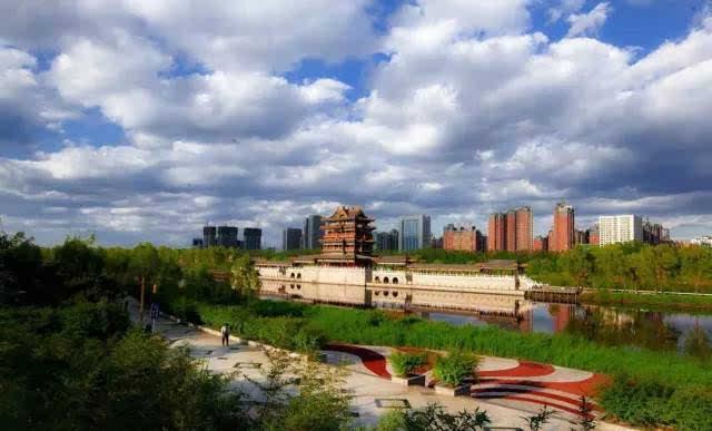 临汾市:洪洞县城,石壁乡
