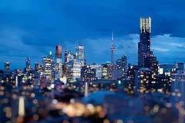 连维良表示,过去两年,43个城市先后启动了社会信用体系建设示范创建