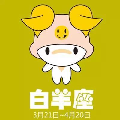 12手机动漫7.24~7.30-星座频道-运势搜狐双子座星座少女图片