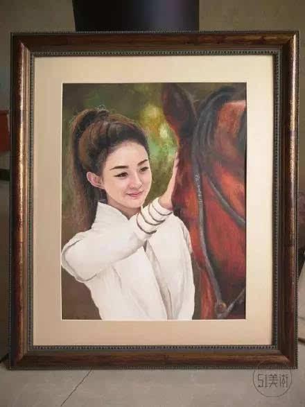 视频|《楚乔传》宇文玥,星儿,燕洵柿子及苍梧鸟等手绘