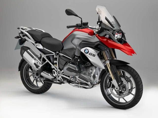 摩托车�:`'�fj9��:`(9.#�)��be�f_摩托 摩托车 640_479