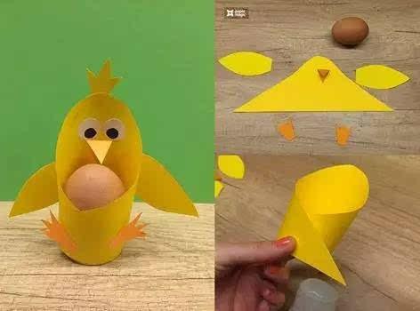 塑料塑胶玩具玩具472_350积木山系列图片