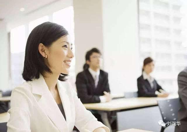 为什么你刚加入保险公司,团队主管就叫你招聘、增员?   知乎