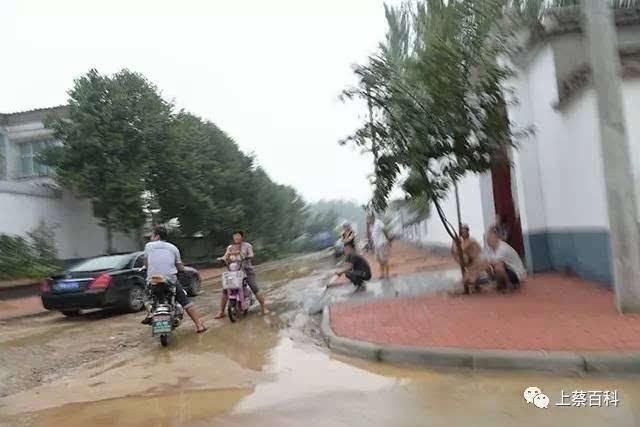 上蔡县多少人口_河南省内 5A级景区 ,上蔡的排第几名