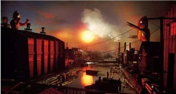 现 圆谷将办 赛文奥特曼 50周年纪念展览