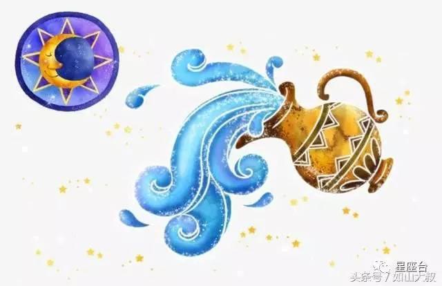 12星座的摩羯星愿,星语:何以解忧,唯有暴富-星座频道天秤座女的转运图片