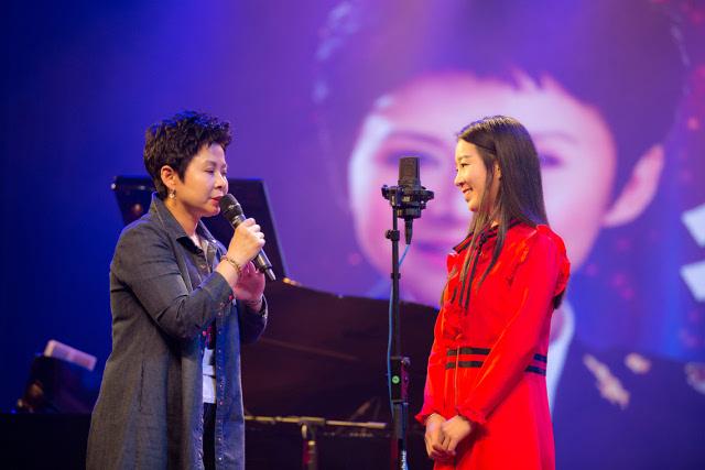 李小兵 广东亚视演艺职业学院 客座教授 中央音乐学院教授 著名作曲家