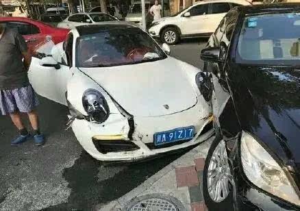 天津爆炸案死了多少人_天津爆炸致112死_天津爆炸致85死