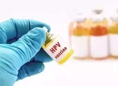 辽宁人能在家门接种宫颈癌疫苗啦!三支1875元在哪打?