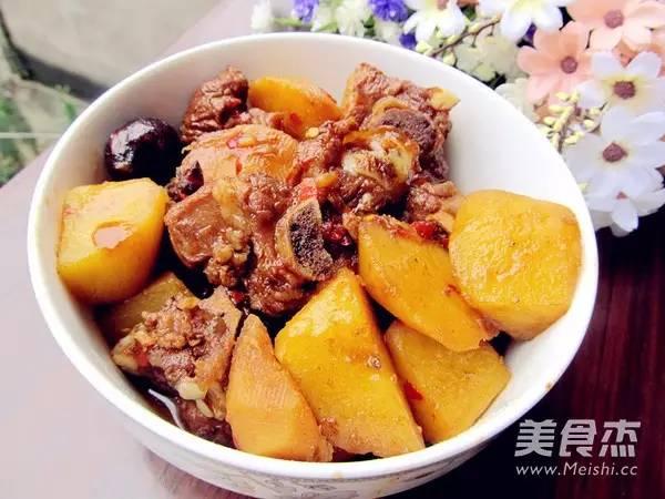 排骨竟有这么多吃法 吃货就是辣么任性 ,排骨冬瓜汤的最佳做法,排
