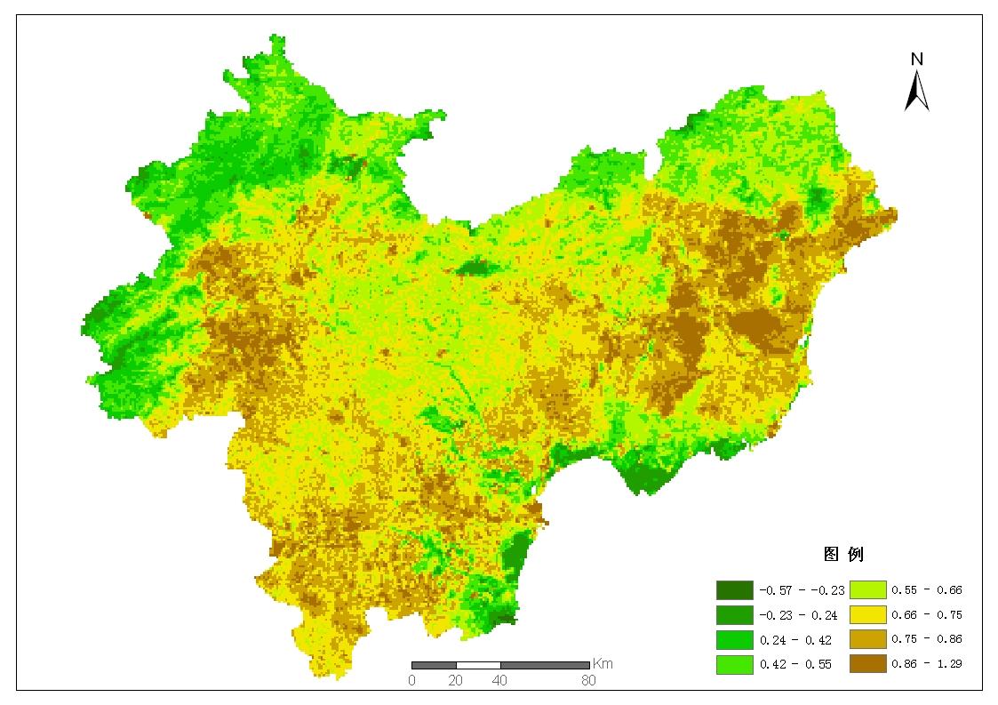 云南电网地理接线图