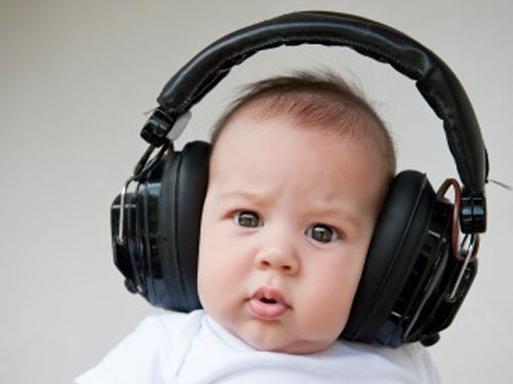 【宝宝树】古典乐太高冷?这些曲目保证你和宝宝爱上它