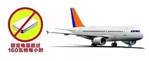 2016全球各大航空公司行李托运新规定!