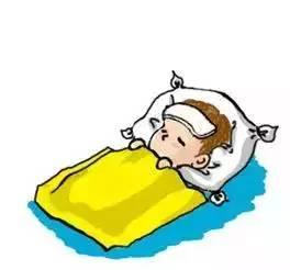 孩子感冒了一直37度五
