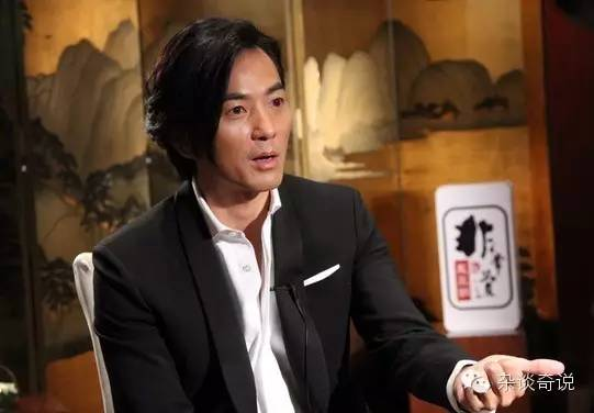 郑伊健和陈小春是否后悔当年拍过《古惑仔》?