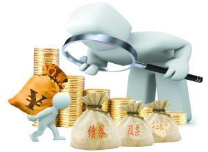 外汇趋势分析-外汇市场赚钱的机会