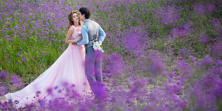 婚纱哪个好_馒头一线天蝴蝶哪个好