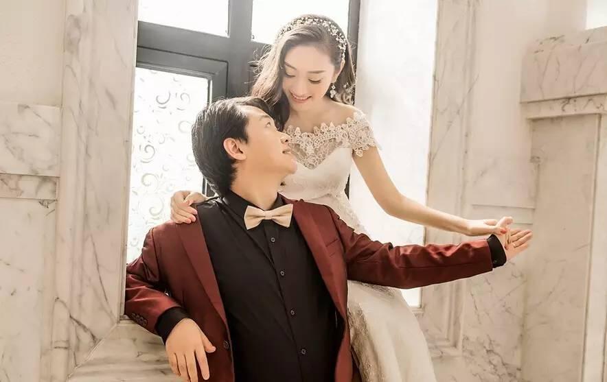 亚洲美女婚纱图片_亚洲美女婚纱写真图片