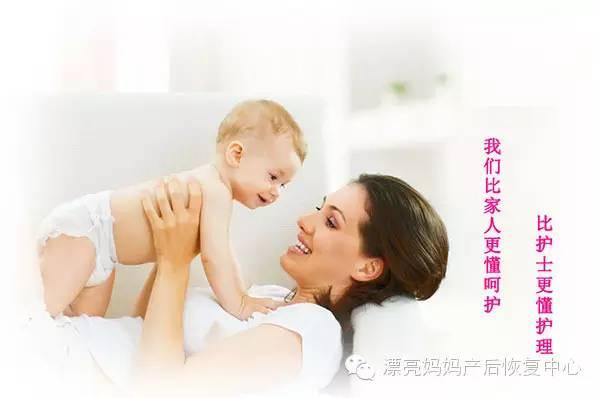 积乳性乳腺炎乌鲁木齐看妇科哪好的黄金处理期
