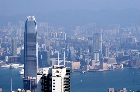 注册香港公司后如何查询?