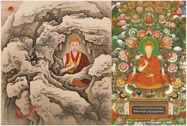 为什么藏传佛教在清朝权力结构中占有重要地位?