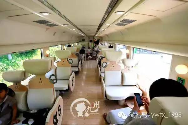 【看世界】跟《疯狂动物城》看世界超美火车风景线