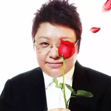 九儿 韩红 红高粱 主题曲