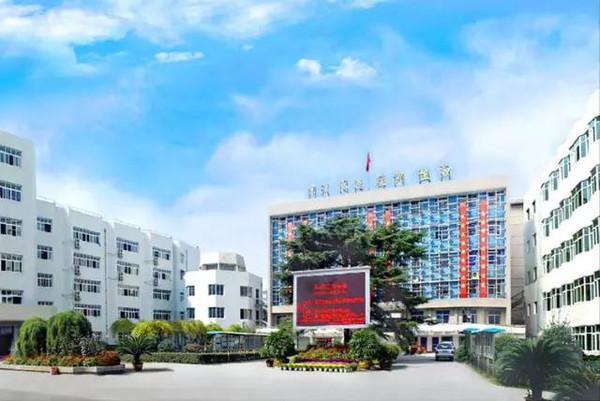 盘点武汉幼儿园到土豪的高中土豪,但最学校的初中生打怎么处理小学生图片