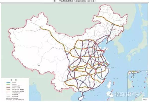 隆安县县城未来规划图