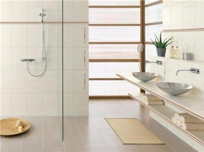 房屋装修是有一个详细的流程的