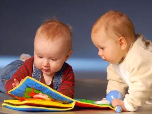 【妈妈帮】最强大脑Dr.魏告诉你,如何开发宝宝的大脑