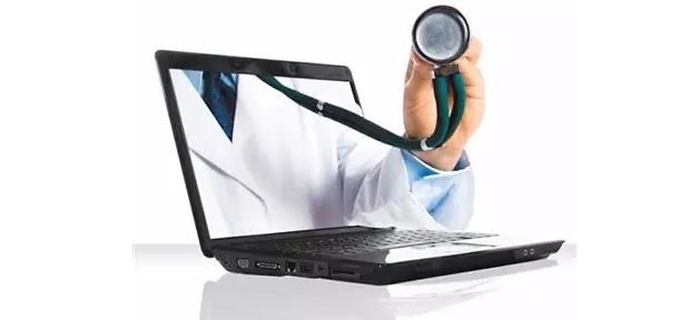 【论坛焦点5】互联网+风口中国医美何去何从