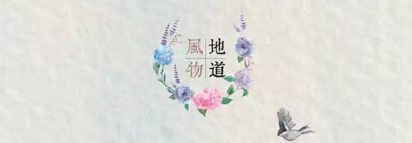 奖文艺风手绘笔记本-搜狐旅游