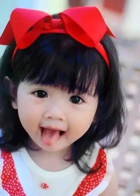 微信单身里的还是都已经长大,表情表情的你图v单身孩子包图片