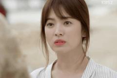 食物链韩国电影未删减